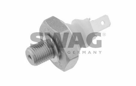 SWAG 30230001 Датчик тиску мастила Купить недорого