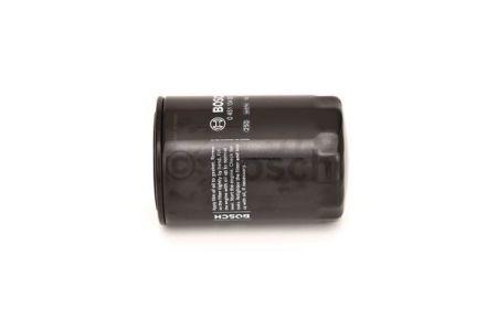 0451104063 BOSCH Масляный фильтр на LANCIA