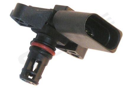 STARLINE SEDSTEM59 Датчик абсолютного давления - MAP Sensor Купить недорого