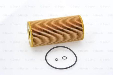 1457429278 BOSCH Масляный фильтр для MAN M